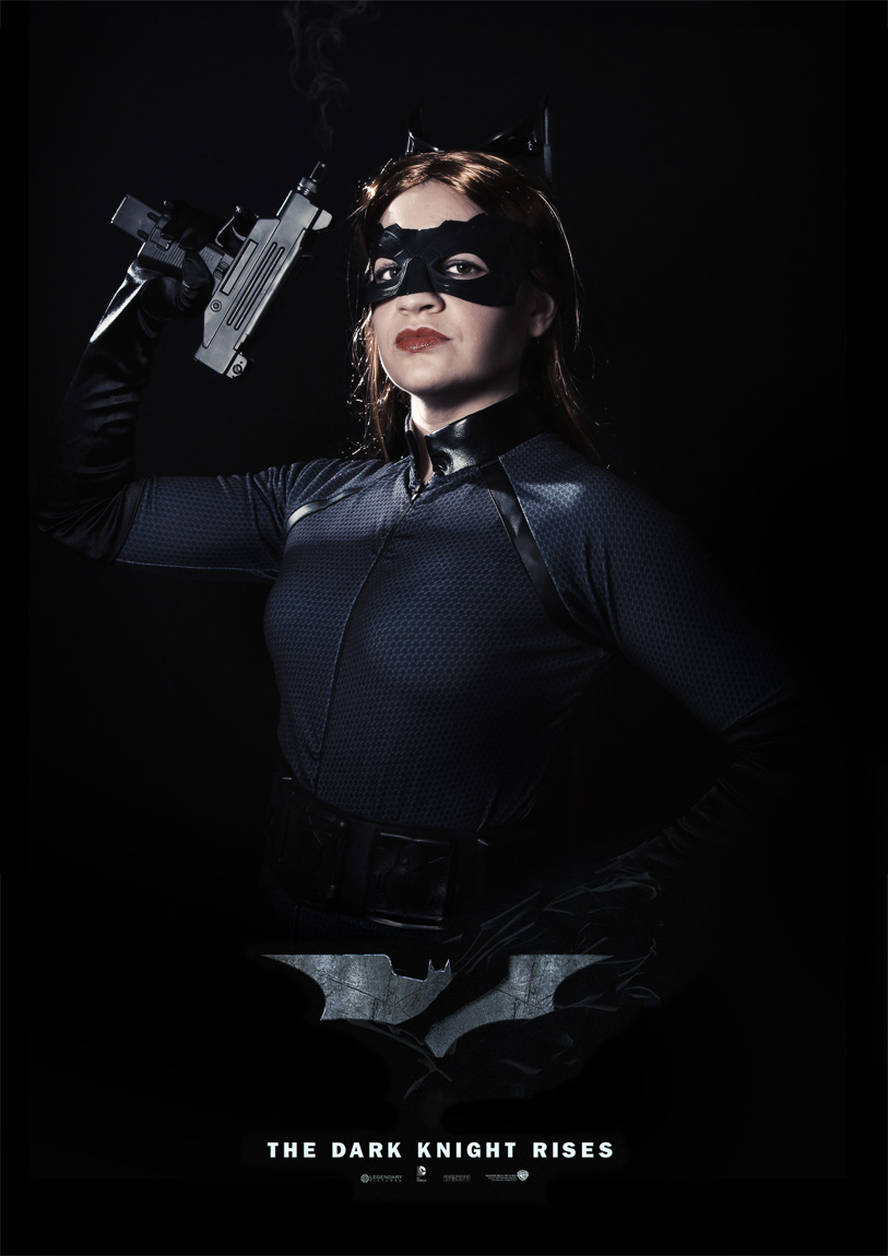 After-Catwoman
