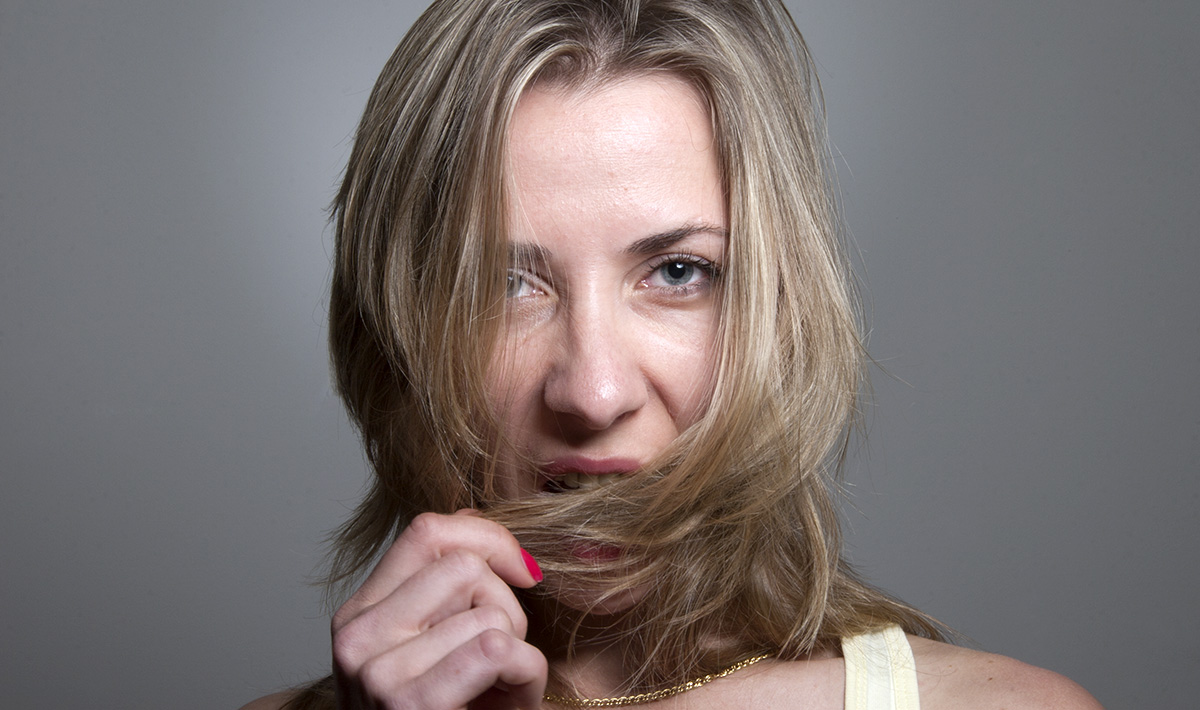 Before-Yulia
